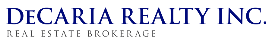 DeCaria Realty Inc.